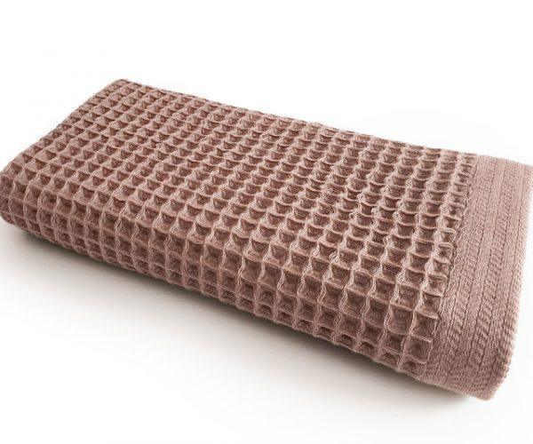 K-25 Smart Bath Towels 2.0