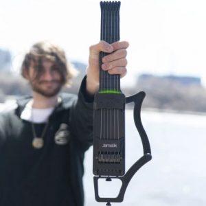 Jamstik 7 MIDI Smart Guitar