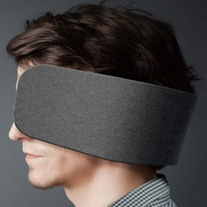 Panasonic Personal Wearable Space