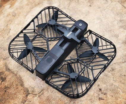 Hover2 Self-Flying Drone