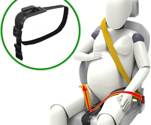 pregnancy-car-seat-belt-adjuster-zuwit-640x533
