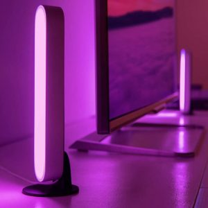 Philips Hue Lightbar