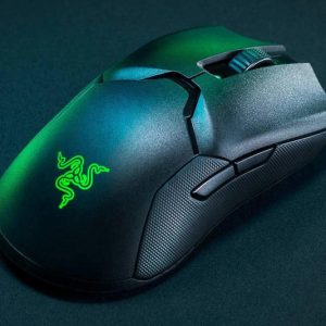 Razer Viper Ultimate Gaming Mouse