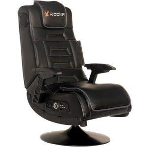 X Rocker Pro Series Gaming Chair