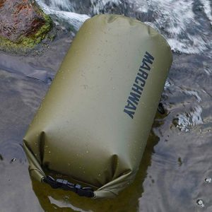 Floating Drybags