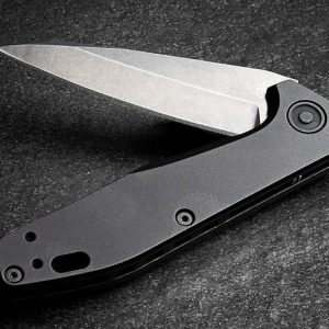 Gerber Fastball Knife