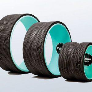 Plexus Back Pain Relief Wheel