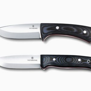 Victorinox Fixed Blade Knife