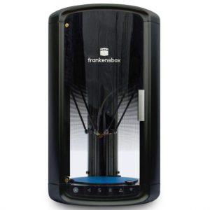 Frankensbox FX-800 Compact 3D Printer