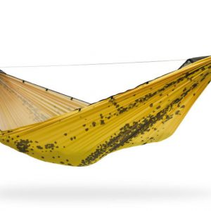 The Banana Hammock