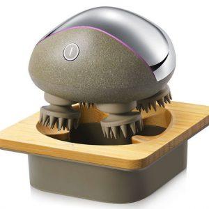 The Mini Scalp Head Massager