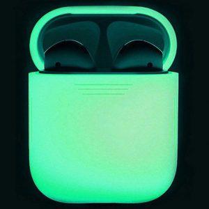 Apple AirPods Glow In The Dark Case