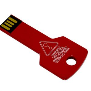 Redkey USB Data Wipe Tool