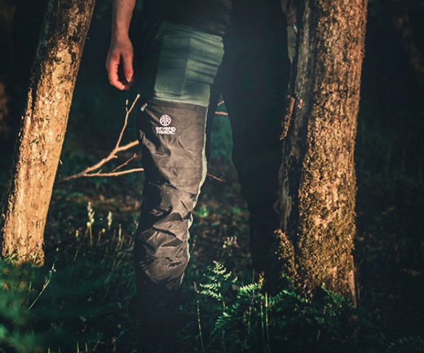 The Searchable Zip-Off Hiking Pants