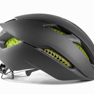 The World's Safest Bike Helmet