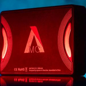 Aputure MC Video Light