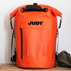 Judy Emergency Disaster Kits