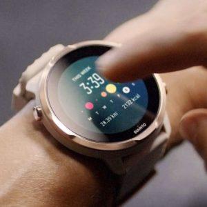 Suunto 7 Sports Smartwatch