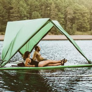Tentsile Universe Floating Shelter