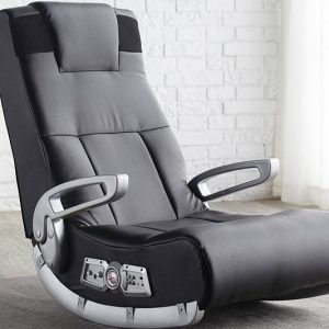 Rocker II Video Gaming Chair