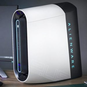 Dell Alienware Aurora R11 Gaming Desktop