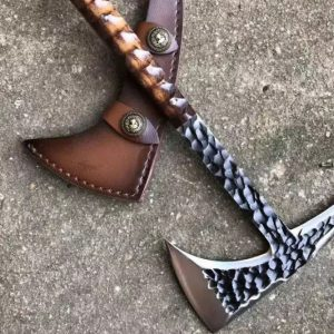 Handmade Tomahawk