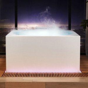 Kohler Stillness Bathtub