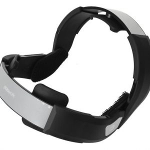 PlatoWork Brain Stimulator