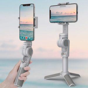 ATOM 2 Auto-Foldable Phone Gimbal