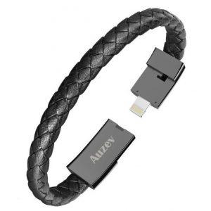 Charging Cable Bracelet