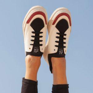 Element 0 Shoes