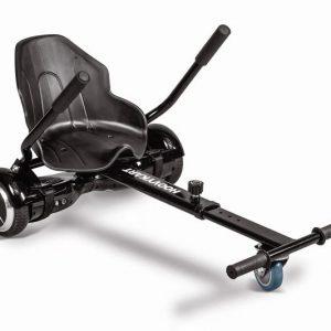 Go-Kart Hoverboard Conversion Kit