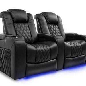 Valencia Home Theater Seating