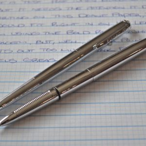 Astronaut Space Pen