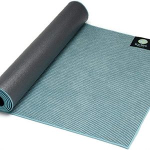 Kulae Elite Hybrid Yoga Mat