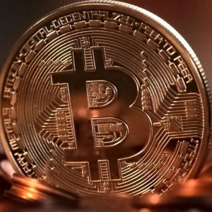 Learn How To Invest In Bitcoin