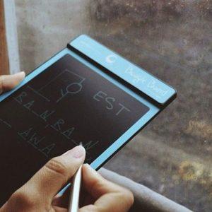 Black Board Writing Tablet