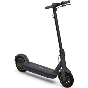 Ninebot Long Range Electric Scooter