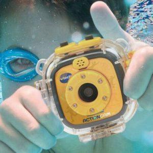 VTech Kids Action Camera