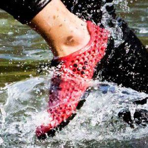 Vivobarefoot Amphibious Footwear