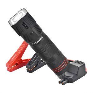 CarAIDE 18-In-1 Car Multi-Tool