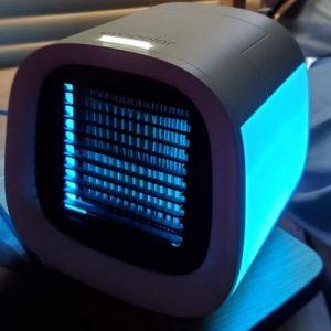 Evapolar evaCHILL Portable Conditioner