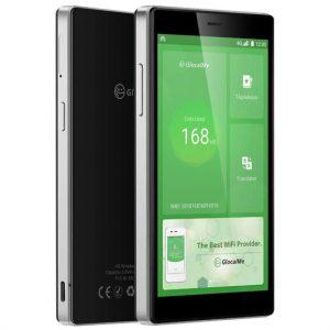GlocalMe Worldwide Mobile WiFi Hotspot