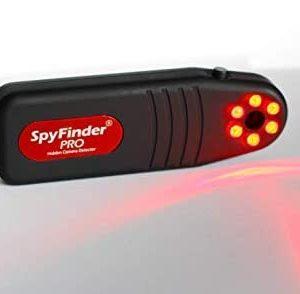 Hidden Camera Detector Tool