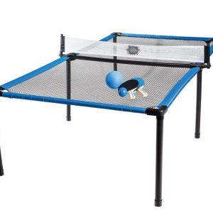 Spyder Pong