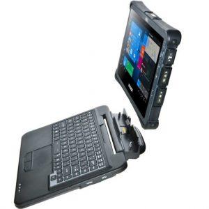 Durabook U11 Fully Rugged Tablet